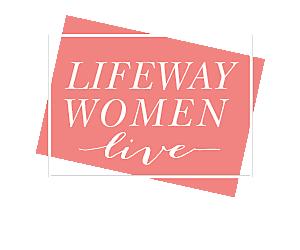 Lifeway_women_live_simulcast_300x300_whi