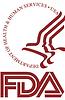 FDA.png