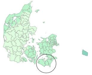 Figure 1.svg.jpg