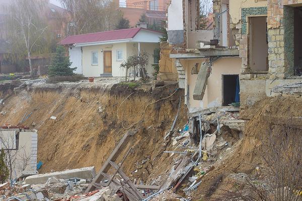 Landslide in a small town.jpg