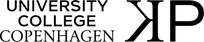KP_logo_external_use_UK_Black_RGB.png