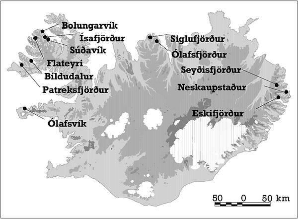 Effected villages.PNG