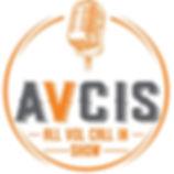 AVCIS(L).jpg