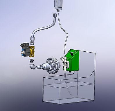 Entrada CAD 3D (3).jpg