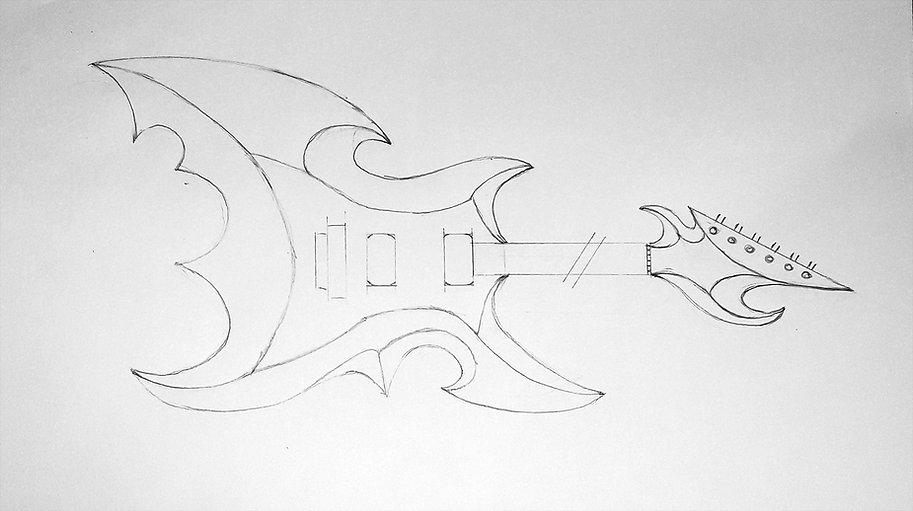 Guitarra Ilustrada (3).jpg