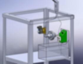 Entrada CAD 3D (2).jpg