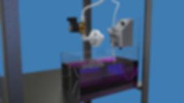 Entrada CAD 3D (1).jpg