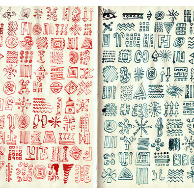 Franco Berardi (Bifo): visioni, scenari, immaginari
