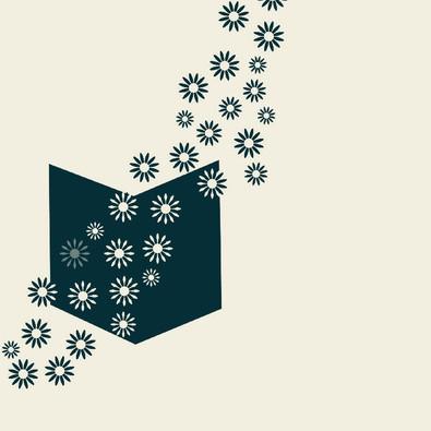 Seminario «I fiori di Gutenberg»