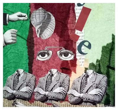 Dal fallimento della politica rivoluzionaria alla politica rivoluzionaria del fallimento