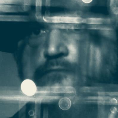 Gianni Sassi. Uno di noi