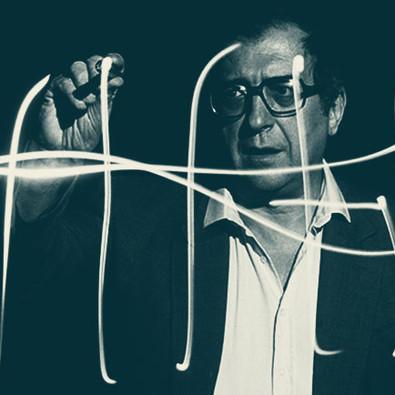 Luciano Berio: che cos'è la musica?