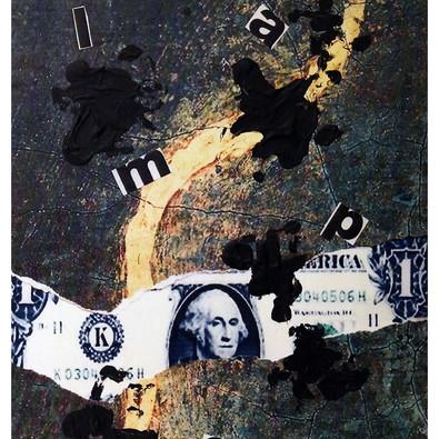 La Modern Monetary Theory