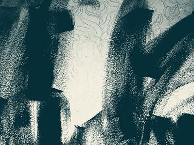 I soliti congegni del delirio (da Romanzetto Estivo)