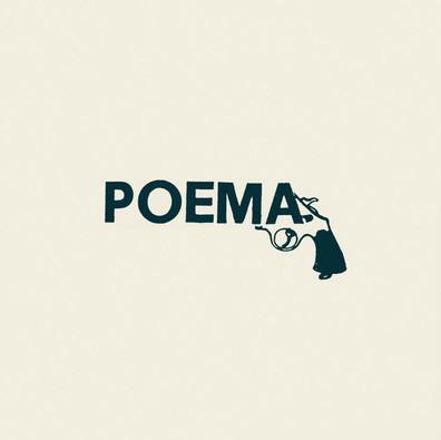 La poesia è una pratica di inattualità