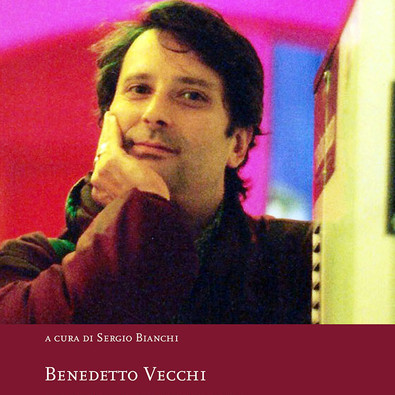 Benedetto Vecchi