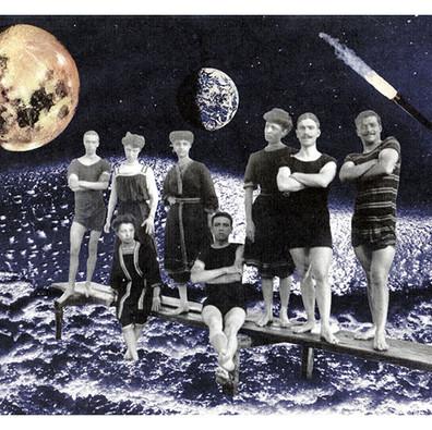 Space Economy (Parte II)