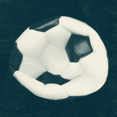 Italia-Germania: la partita delle partite