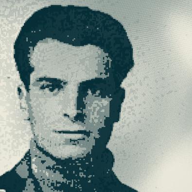 Argo Secondari. Ardito e antifascista