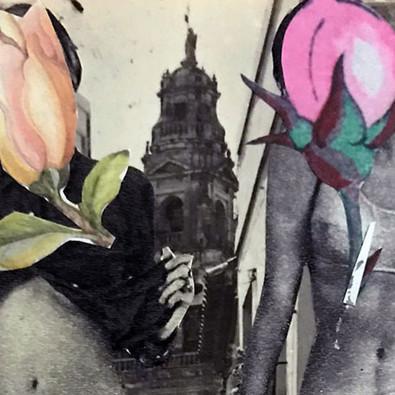 Per una rivoluzione urbana ecofemminista