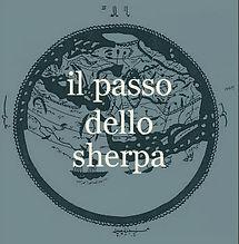 SherpaCOP.jpg