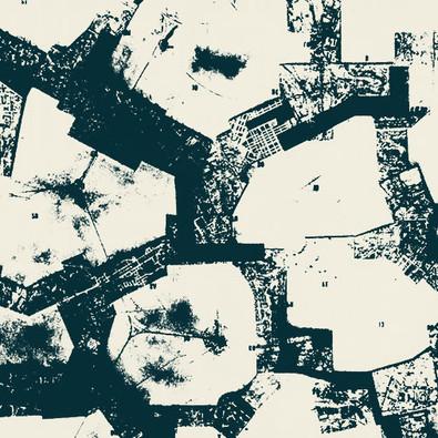 Tra territorio e politica: l'urbanistica