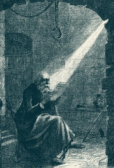 Jan Hus e la grande rivoluzione boema (I)