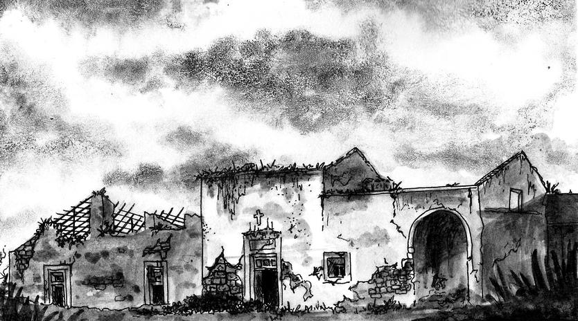 Quinta de Juncosa