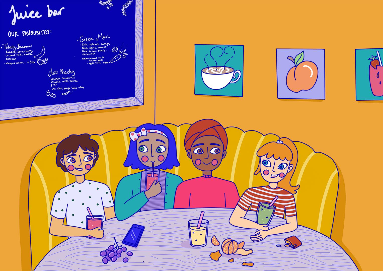 kids-cafe.png