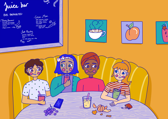 kids-cafe.png