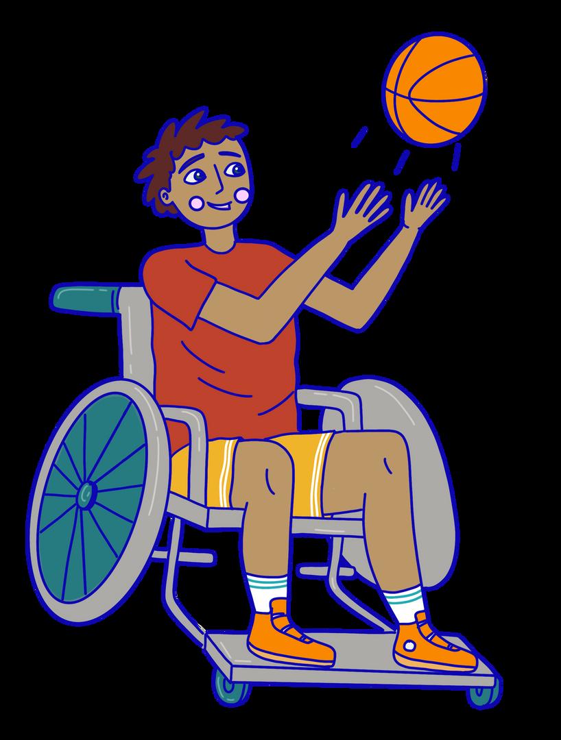 wheelchair-basketball.png