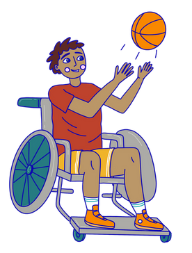 wheelchair-basketball.png