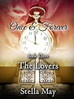 """Once & Forever."" Book Three: The Lovers. Excerpt"