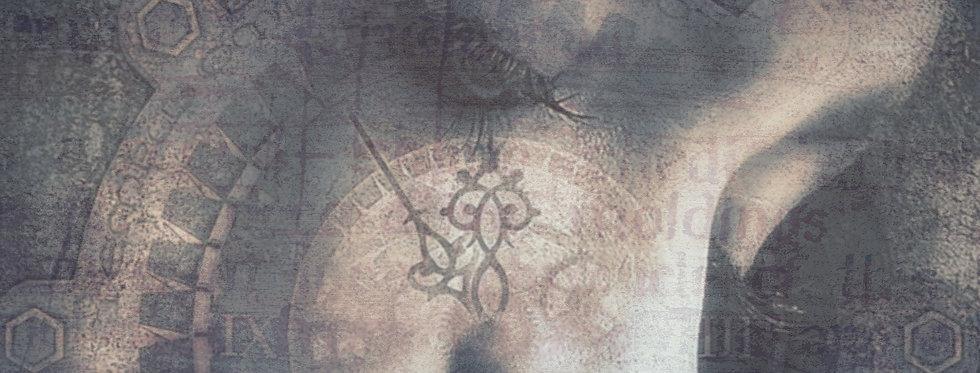 Banner #1.jpg