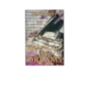 BookBrushImage-2020-6-14-12-2027.jpg