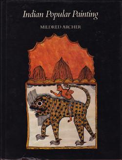 livre archer