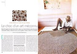 2010 BA Magazine
