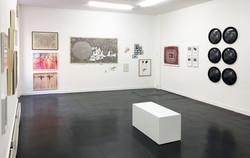 Galerie-Metropolis-VUE-EXPOSITION-DESSINS-PERTURBATEURS