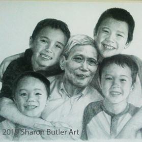 07 grandsons.jpg