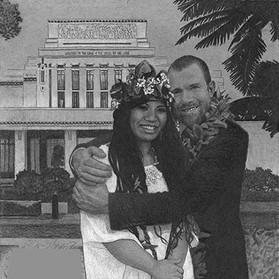 20 marriage.jpg
