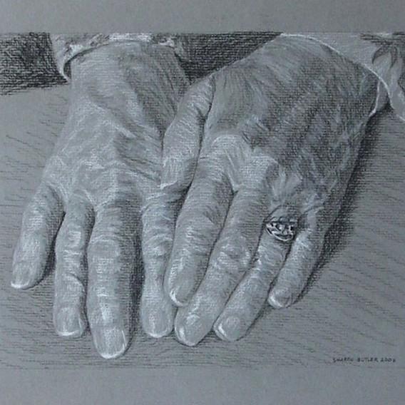 hands sized.jpg