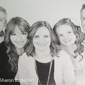 17 family.jpg