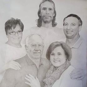 18 family.jpg