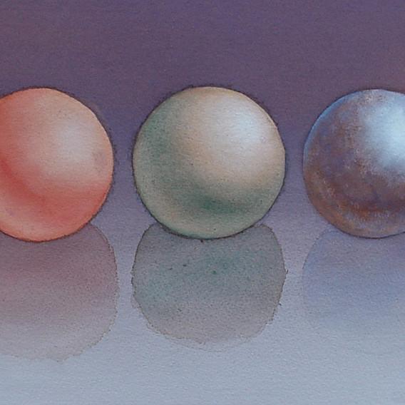 Ricks spheres.JPG