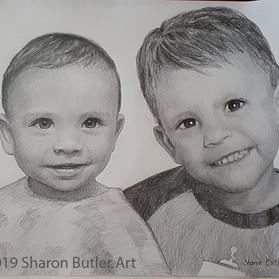 05 two boys.jpg