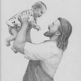 08 Baby and Savior.jpg