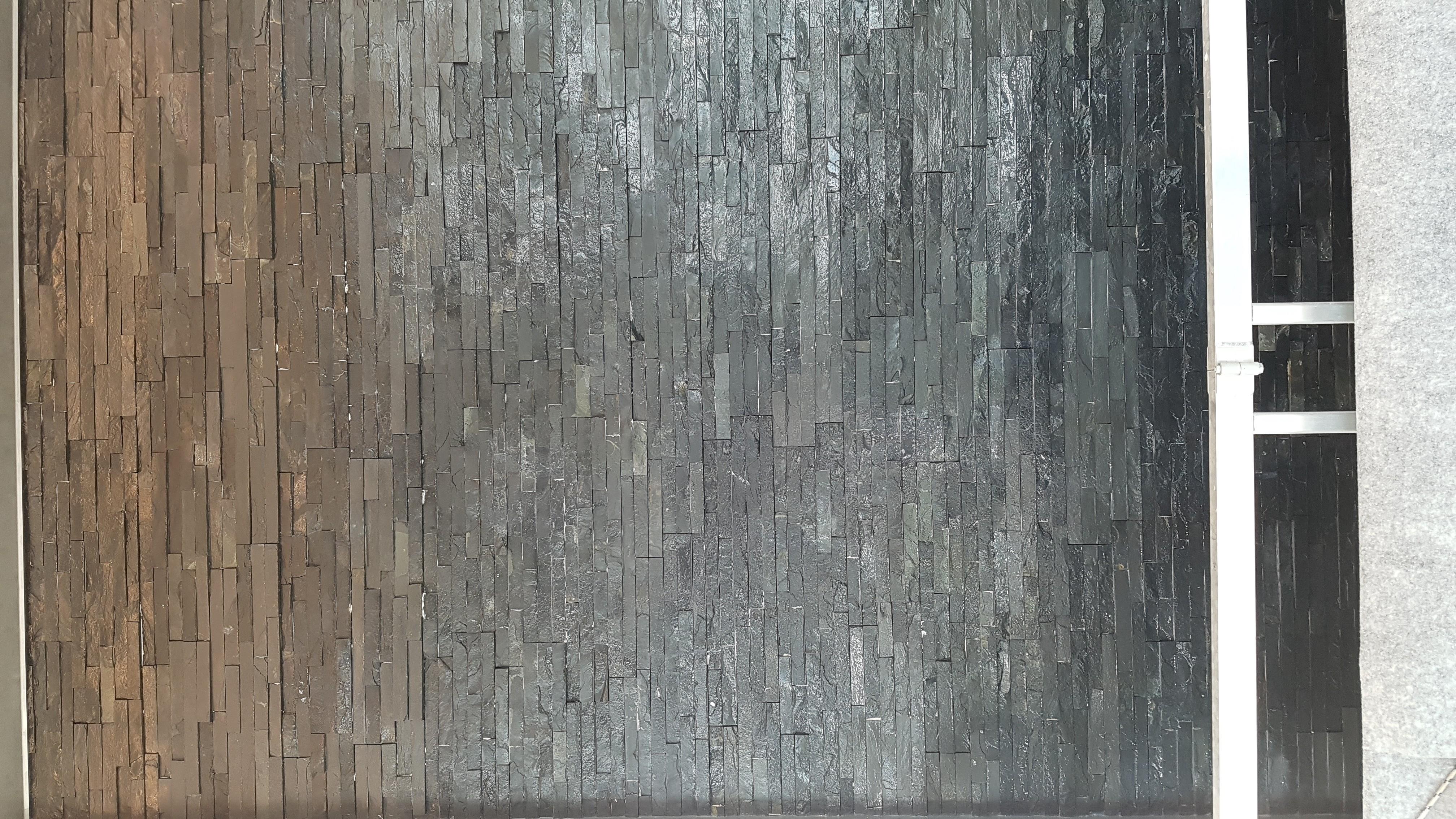 20171102_133709