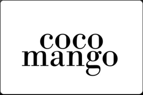 12oz Coco Mango