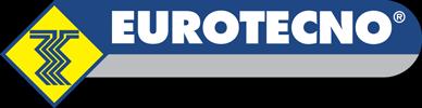 eurotecno-logo-388x100.png