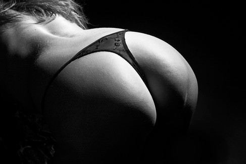 Erotikundaktfotos-054.jpg